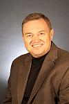 Ron Koehler