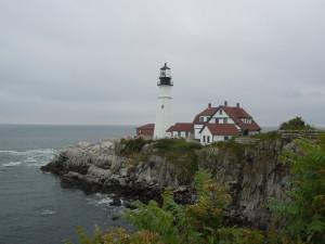 LighthouseA