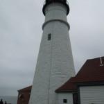 LighthouseB