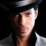 Prince 2013-10-27 at 9.59.27 AM