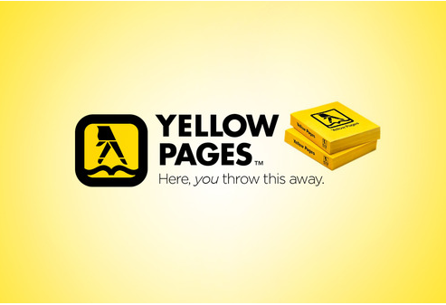 S yellow pages at 3.33.24 PM