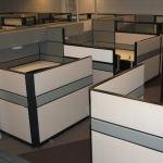 cubicle .56.41 AM