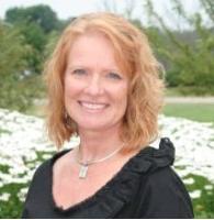 Linda Wacyk