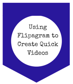 how to create a flipagram on laptop