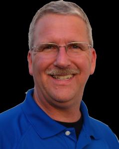 Dave Tchozewski