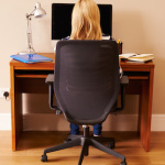 One Person Office (OPO)