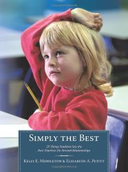 """Cover of """"Simply the Best"""""""