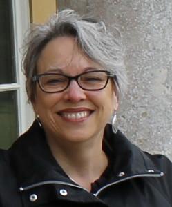 Emma Jackson, Washetaw ISD (MI)