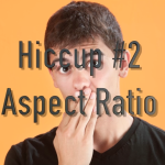 hiccup3