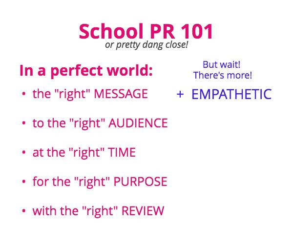 School PR 101 C (png