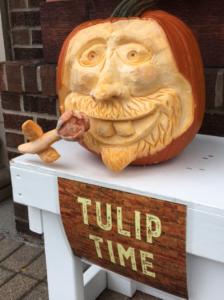 pumpkin-fad-2016-10-17-at-8-56-11-am